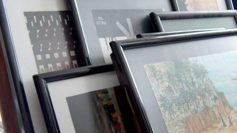 framed-art-1199887.jpg