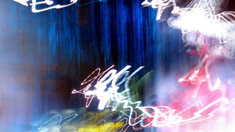 light-paint-1563490.jpg