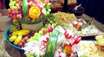 food-art-2-1312506.jpg